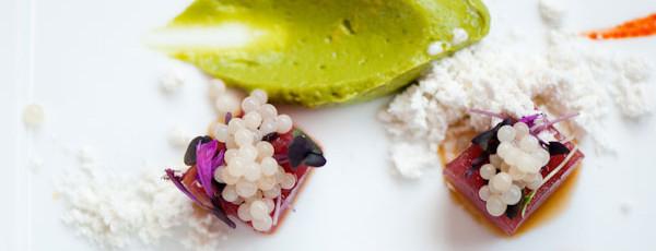 caviar-photo2