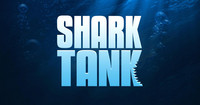 Participation in SHARK TANK Portugal